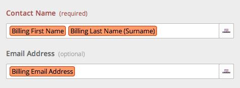 Xero-Contact-Name