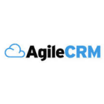 Agile CRM WooCommerce Integration