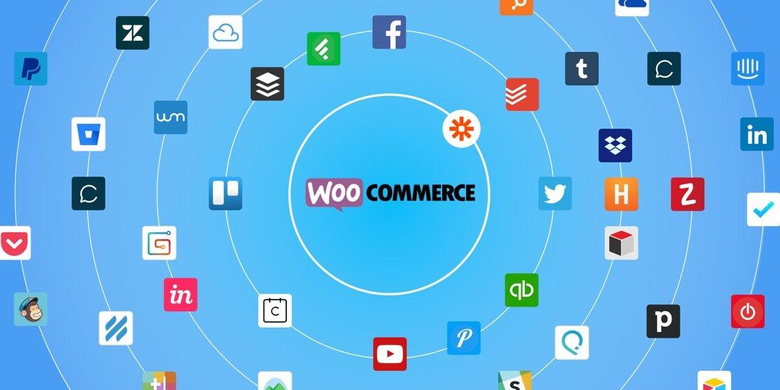 woocommerce-zapier-header